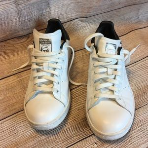 Adidas Stan Smith Sneakers Women's size 8.5